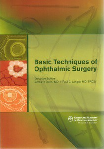 Basic-Techniques-of-Ophthalmic-Surgery
