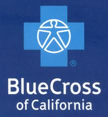 Blue Cross of California Insurance Policies Are Accepted.