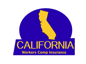 California-workers-comp-insurance-300x225