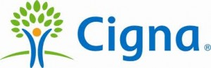 Cigna Insurance Policies Are Accepted.